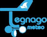 Legnago Meteo